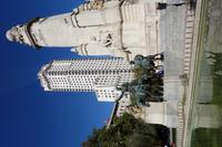 Exklusive Städtereise Madrid in kleiner Reisegruppe (26)