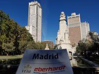 Exklusive Städtereise Madrid in kleiner Reisegruppe (34)