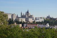 Exklusive Städtereise Madrid in kleiner Reisegruppe (46)