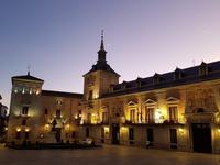Exklusive Städtereise Madrid in kleiner Reisegruppe (97)