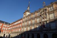 Exklusive Städtereise Madrid in kleiner Reisegruppe (105)