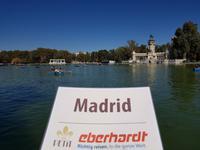 Exklusive Städtereise Madrid in kleiner Reisegruppe (149)