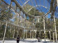 Exklusive Städtereise Madrid in kleiner Reisegruppe (171)