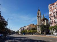 Exklusive Städtereise Madrid in kleiner Reisegruppe (179)