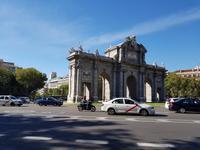 Exklusive Städtereise Madrid in kleiner Reisegruppe (184)