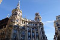 Exklusive Städtereise Madrid in kleiner Reisegruppe (204)
