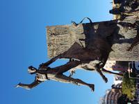 Exklusive Städtereise Madrid in kleiner Reisegruppe (214)