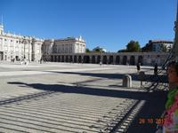 Exklusive Städtereise Madrid in kleiner Reisegruppe (252)