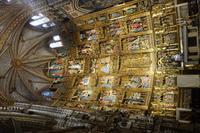 Exklusive Städtereise Madrid in kleiner Reisegruppe (314)