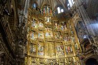 Exklusive Städtereise Madrid in kleiner Reisegruppe (315)