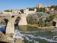 Exklusive Städtereise Madrid in kleiner Reisegruppe (354)