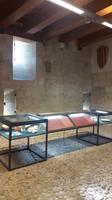 Palma de Mallorca (Festung Castell de Bellver - Museum)