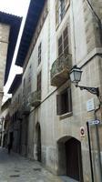 Palma de Mallorca (Altstadt)