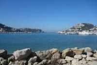 Port d'Antratx