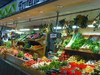 Palma Markt