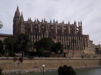 La Seu in Palma