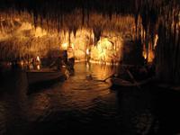 Drachenhöhle