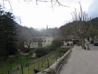 Landgut La Granja