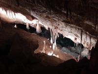 Drachenhöhle Mallorca