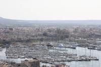 Jachthafen von Palma