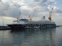 Brest -