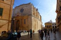 022-Kathedrale von Ciutadella