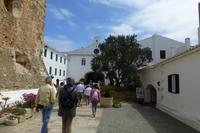 042-Wallfahrtskirche auf dem El Toro