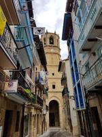 Wanderreise Nord-Spanien – Jakobsweg und Atlantik: 9 Tage Wanderreise in Nordspanien mit San Sebastian – Picos de Europa – Jakobsweg – Santiago de Compostela – Atlantikküste – Porto