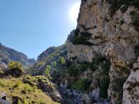 Wanderreise Nord-Spanien – Jakobsweg und Atlantik 9 Tage Wanderreise in Nordspanien mit San Sebastian – Picos de Europa – Jakobsweg – Santiago de Compostela – Port (849)