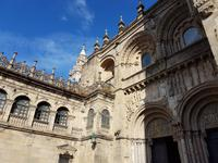 Wanderreise Nord-Spanien – Jakobsweg und Atlantik 9 Tage Wanderreise in Nordspanien mit San Sebastian – Picos de Europa – Jakobsweg – Santiago de Compostela – Port (2070)