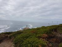 Wanderreise Nord-Spanien – Jakobsweg und Atlantik 9 Tage Wanderreise in Nordspanien mit San Sebastian – Picos de Europa – Jakobsweg – Santiago de Compostela – Port (2468)