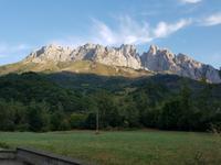Posada de Valdeon - Picos de Europa (1)