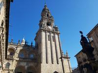 Santiago de Compostela (8)