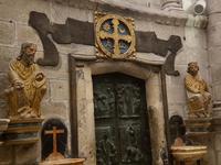 Santiago de Compostela (12)