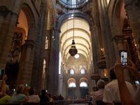 Santiago de Compostela (14)