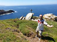 Fakultativer Ausflug mit Wanderung auf der Insel Ons im Nationalpark Illas Atlanticas (24)