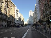056-Madrid-Gran_Via