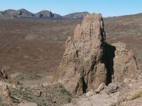 407_Teide Nationalpark