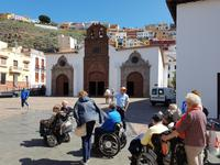 Ausflug La Gomera (5)