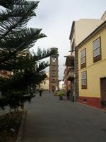 703_La Laguna