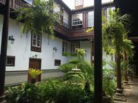 095 Casa Montanes
