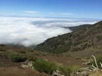 105 Teide-Nationalpark