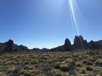 108 Teide-Nationalpark