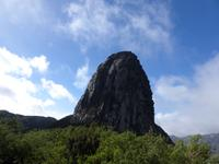 Roque Agando 1