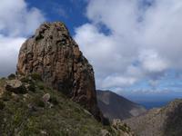 Roque Cano Vallehermoso