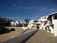 Siedlung Binibeca