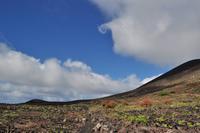 Vulkan San Antonio, Südspitze von La Palma