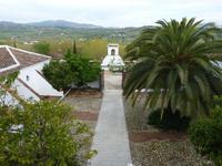 Landhotel Molino del Arco