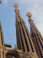 Silvester Barcelona - Jahreswechsel in Spanien
