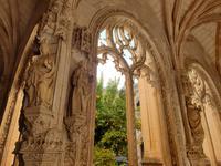 Stadtrundgang durch die Altstadt von Toledo (62)